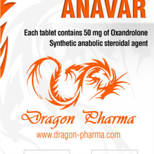 Comprar Oxandrolona (Anavar) - Anavar 50 Precio en españa