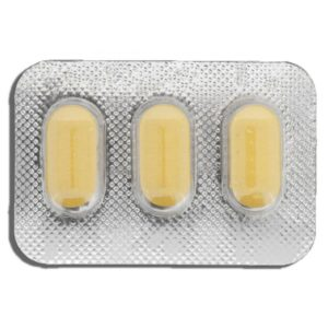 Comprar Azitromicina - Azab 100 Precio en españa