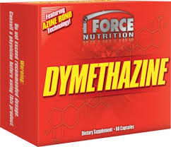 Comprar Prohormona - Dimethazine Precio en españa