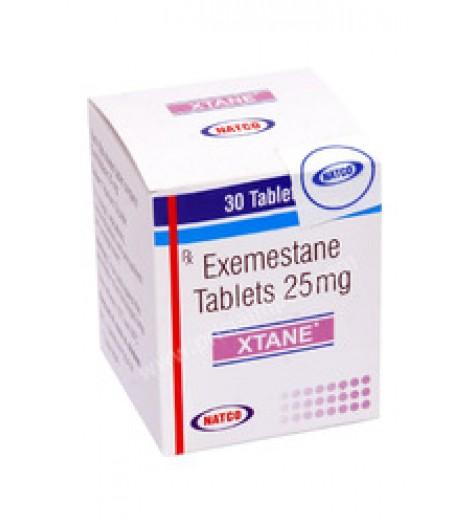 Comprar Exemestano (Aromasin) - Exemestane Precio en españa