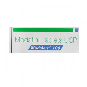 Comprar Modafinilo - Modalert 100 Precio en españa