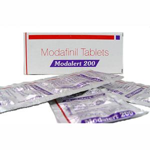 Comprar Modafinilo - Modalert 200 Precio en españa