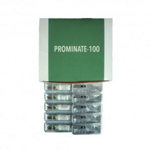 Comprar Enantato de metenolona (depósito de Primobolan) - Prominate 100 Precio en españa