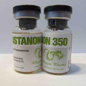Comprar Sustanon 250 (mezcla de testosterona) - Sustanon 350 Precio en españa